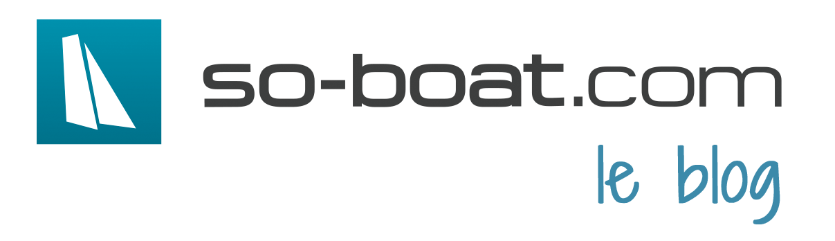 logo-blog-so-boat-2